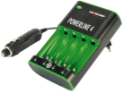 ANSMANN Powerline 4