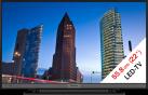 GRUNDIG 22 GFB 5620,  LCD TV, 22, 200 Hz, schwarz