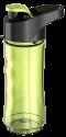 SALCO Ersatzbecher SMBE600, grün