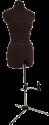 Clarie Schneiderbüste Leg Form Small