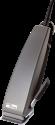 MOSER PRIMAT - Trimmer capelli - 46 mm - Grigio