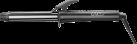 MOSER CearCurl 32 mm