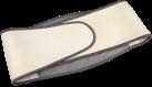 MEDISANA HS 680