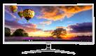MEDION AKOYA X58434 (MD 22434) - Monitor - 86,4 cm (34 '') - Bianco