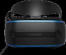 MEDION ERAZER MR Glasses X1000 - VR Brille - 1440 x 1440 - Noir/Bleu