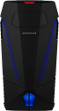 MEDION® ERAZER® X67027 (MD 34126) - Ordinateur Gaming - Intel® Core™ i7-8700K Processeur - Noir