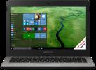 MEDION AKOYA E4213 - Notebook - 60 GB SSD - Schwarz
