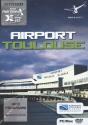 Airport Toulouse für FSX X-Plane 10, PC/Mac