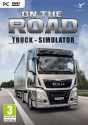 On the Road: Truck Simulator, PC