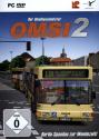 Der Omnibussimulator OMSI 2, PC