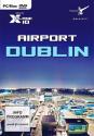 Airport Dublin für X-Plane 10, PC/MAC