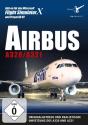 Airbus A320/A321 für FSX und Prepar3D V2 (Add-On), PC