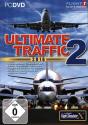 Ultimate Traffic 2 2016 für FSX, PC