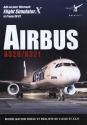 Airbus A320/A321 pour FSX et Prepar3D V2 (Add-On), PC [Französische Version]