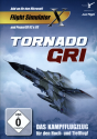Tornado GRI für FSX und Prepar3D V2/V3 (Add-On), PC