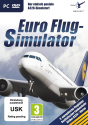Euro Flug-Simulator, PC [Version allemande]
