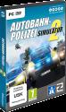 Autobahn-Polizei Simulator 2, PC [Versione tedesca]