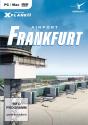 Airport Frankfurt für XPlane 11 (Spielerweiterung), PC/Mac [Versione tedesca]
