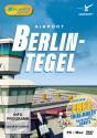 Airport Berlin-Tegel für XPlane 11 (Spielerweiterung), PC/Mac [Versione tedesca]