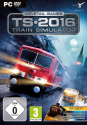 Train Simulator 2016, PC