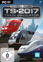 Train Simulator TS 2017, PC