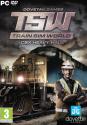 Train Sim World: CSX Heavy Haul, PC