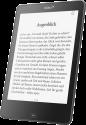 tolino Epos - eBook-Reader - 7.8/12.81 cm - Schwarz