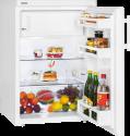 LIEBHERR TP 1514 - Kühlschrank - Energieeffizienzklasse: A++ - Weiss