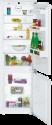 LIEBHERR ICP 3324 Comfort - Combiné réfrigérateur/congélateur encastrable - Capacité 274 l - Blanc