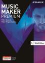 MAGIX Music Maker Premium, PC