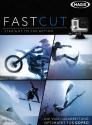 MAGIX Fastcut, PC, tedesco