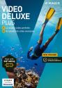 MAGIX Video deluxe Plus, PC [Italienische Version]