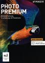 MAGIX Photo Premium, PC