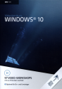 Videolernkurs Windows 10, PC