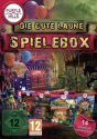 Die gute Laune Spielbox, PC [Versione tedesca]