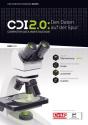 CDI 2.0: Den Daten auf der Spur, PC