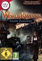 World Keepers - Die letzte Zuflucht, PC [Version allemande]