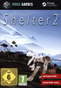 Indie Games: Shelter 2, PC [Version allemande]