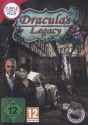 Dracula's Legacy, PC [Version allemande]