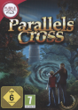 Parallels Cross, PC