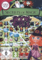 Secrets of Magic - The Book of Spells, PC [Version allemande]