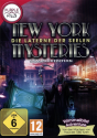 New York Mysteries - Die Laterne der Seelen, PC [Version allemande]