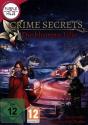 Crime Secrets - Die blutrote Lilie, PC