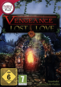 Venceange - Lost Love, PC [Version allemande]