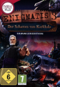 Enigmatis - Die Schatten von Karkhala, PC