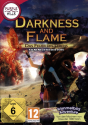 Darkness and Flame - Das Feuer des Lebens, PC