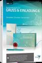 Kartendesigner für Einladung und Grusskarten 6, PC [Versione tedesca]