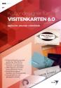 Kartendesigner für Visitenkarten 6.0, PC [Versione tedesca]