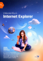 SAD Internet Explorer - Video Lernkurs, PC - D [Version allemande]