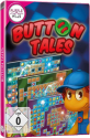 Purple Hills: Button Tales, PC